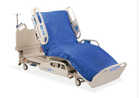 VersaCare P500 治疗床垫